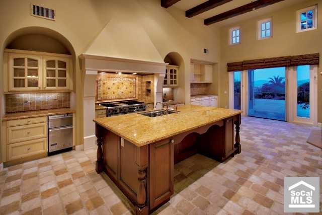 Address: 3 Redbird, Irvine, CA 92603 (Shady Canyon) Plan: 4240 sq ft – 4bd/4 and 2 .5ba. MLS: U6601263 DOM: 238. Sale History: 3/8/2006: $3,950,000