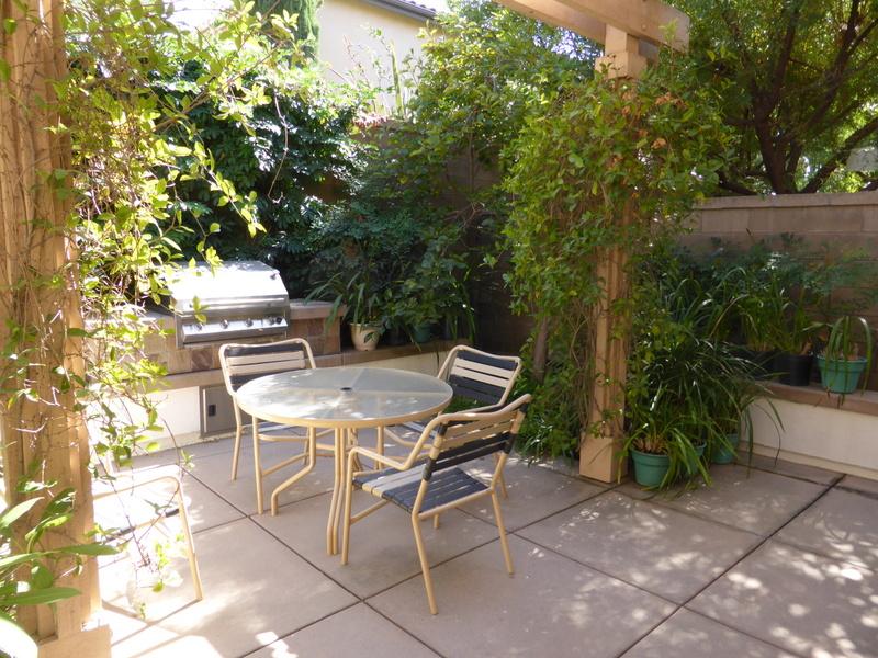 14 - backyard