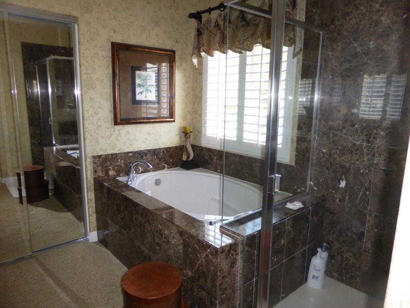Open House Review 26 Rosenblum Irvine Housing Blog