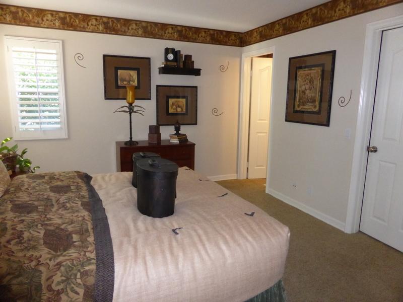 22 - bedroom 1