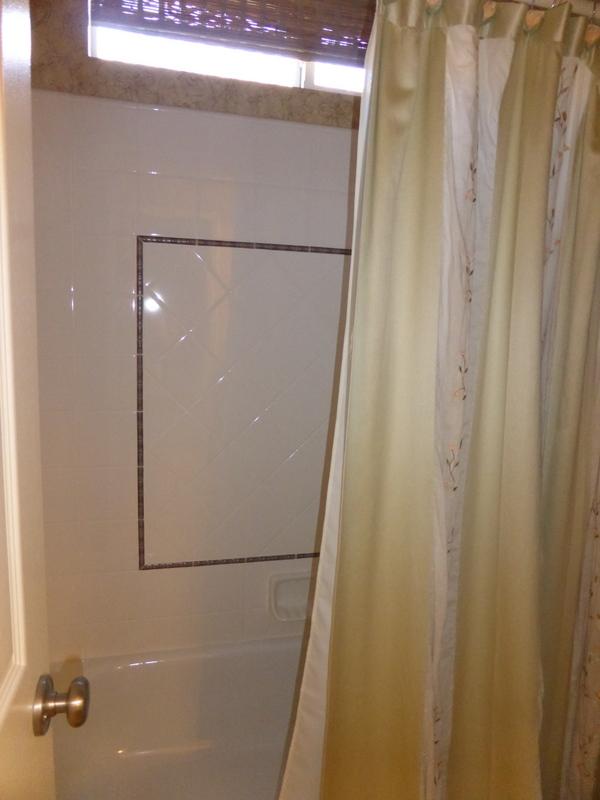 29 - hallway bath