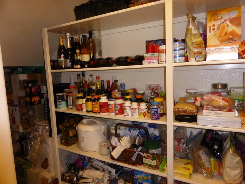 7 - kitchen