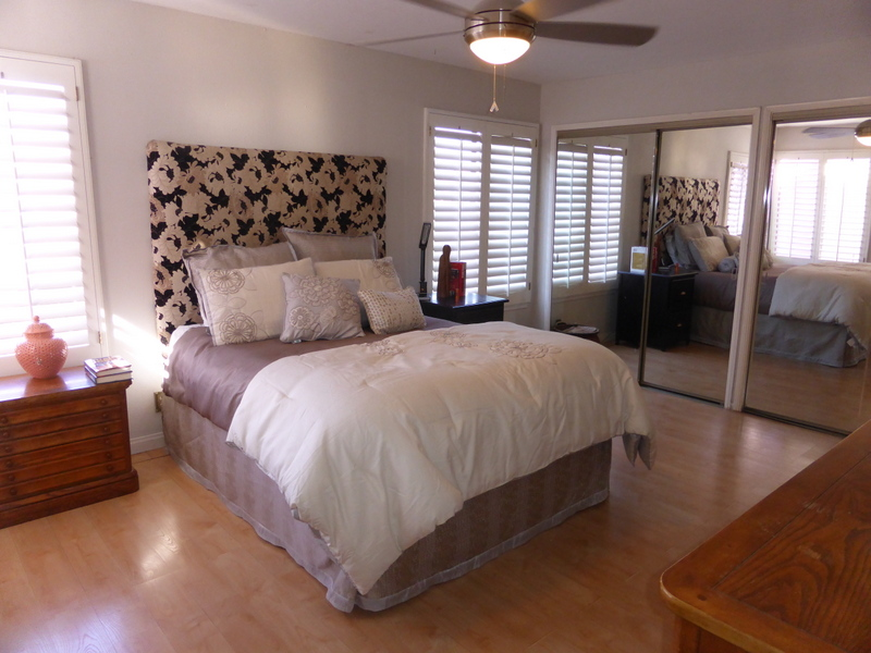 Open House Review 13831 Typee Way Irvine Housing Blog