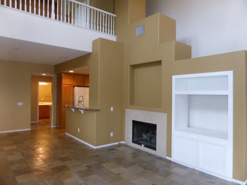open house review 255 lockford irvine housing blog. Black Bedroom Furniture Sets. Home Design Ideas