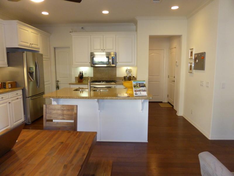 Review Irvine Kitchens