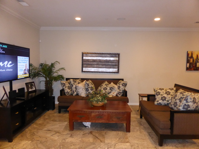 Open House Review 41 Distant Star Irvine Housing Blog