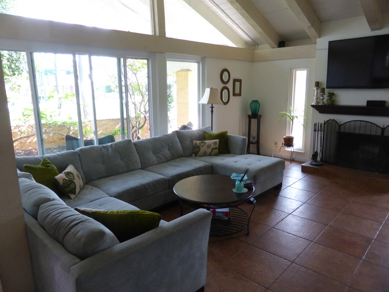 Open House Review 13761 Stampede Irvine Housing Blog