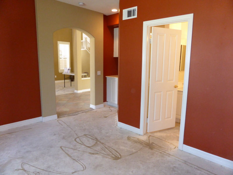 Open House Review: 20 Woodhaven Lane | Irvine Housing Blog
