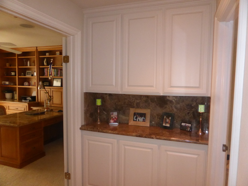 Open House Review 40 Sandpiper Irvine Housing Blog