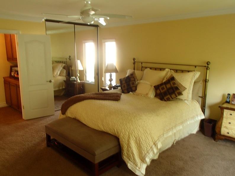 Lacks Bedroom Sets. Lacks Bedroom Sets   Bhbr info