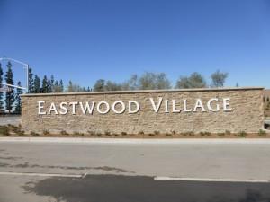 Image result for eastwood village irvine