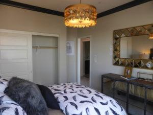 Admirable January 2017 Irvine Housing Blog Download Free Architecture Designs Intelgarnamadebymaigaardcom