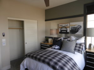 Superb January 2017 Irvine Housing Blog Download Free Architecture Designs Intelgarnamadebymaigaardcom