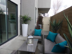 Parasol Park Amethyst Collection Review Irvine Housing Blog