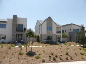 July 2018 Irvine Housing Blog