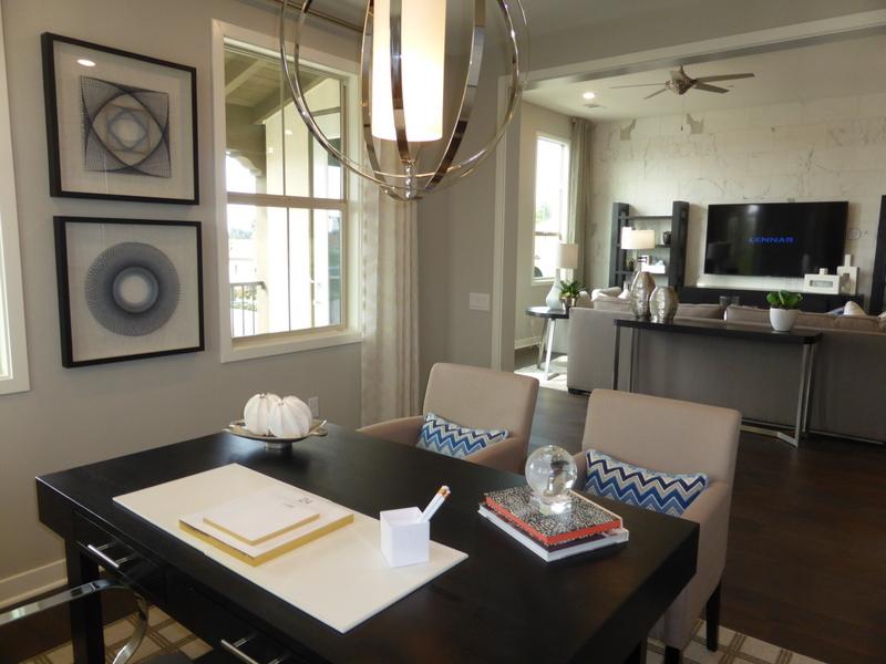 Travata 55+ – Aldea Collection Review | Irvine Housing Blog