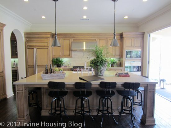 A Review Of The Hill Tract At Lambert Ranch Irvine