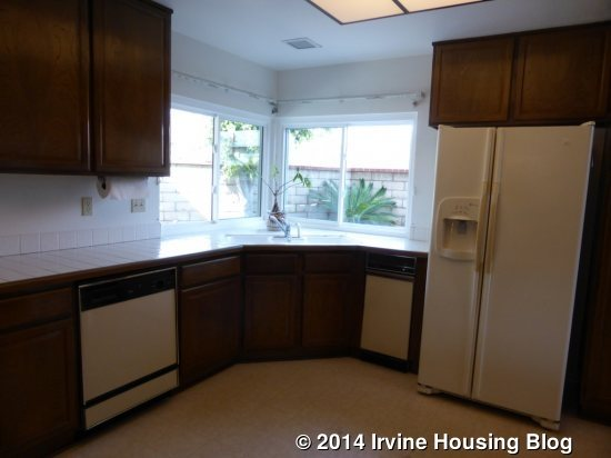 kitchen cabinet dishwasher open house review 15 princeton irvine housing 2473