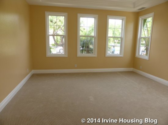 Open House Review 28 Pacific Grove