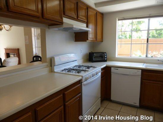 Open House Review 2 Jefferson Irvine Housing Blog