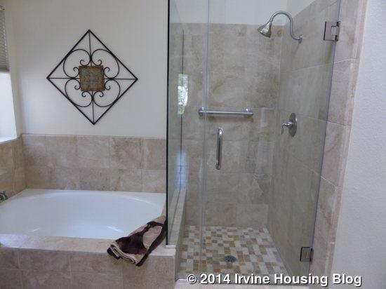 Open House Review 16 Phillipsburg Irvine Housing Blog