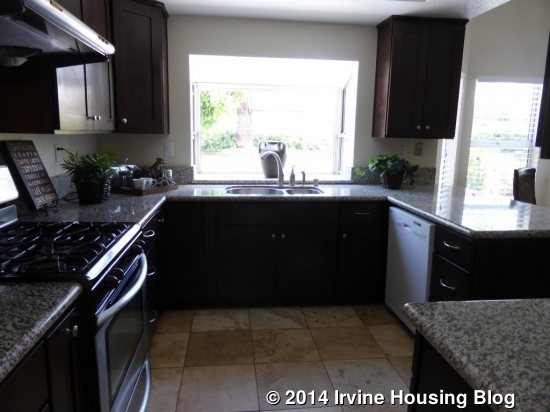 May 2014 Irvine Housing Blog