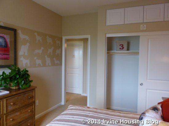 June 2014 Irvine Housing Blog