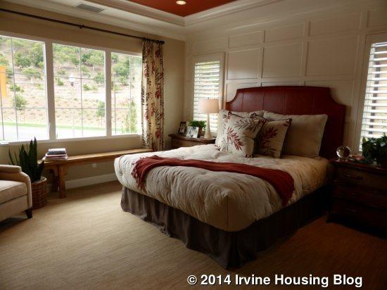 Master Bedroom Upgrades july | 2014 | irvine housing blog | page 2