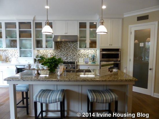 A Review Of The Terrazza Tract In Orchard Hills Irvine Housing Blog