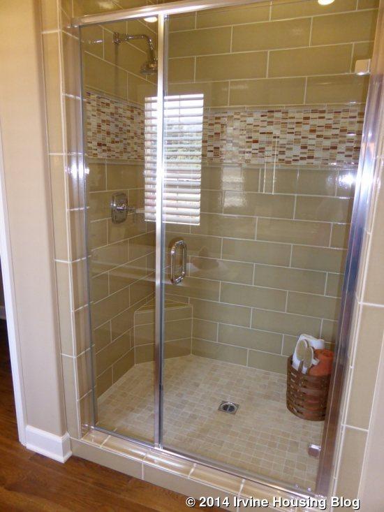 master bathroom shower only galleryhip com the hippest