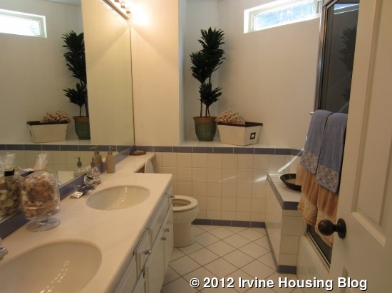 Open House Review 1 Ticonderoga Irvine Housing Blog Resolution 412x550 P