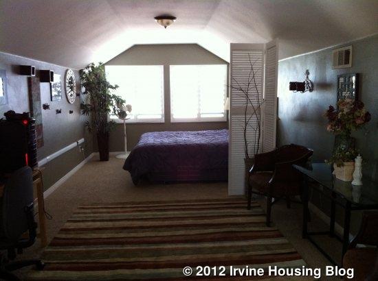 Open House Review: 5 Birchwood | Irvine Housing Blog