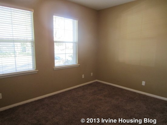 Open House Review 20 Shadowplay Irvine Housing Blog