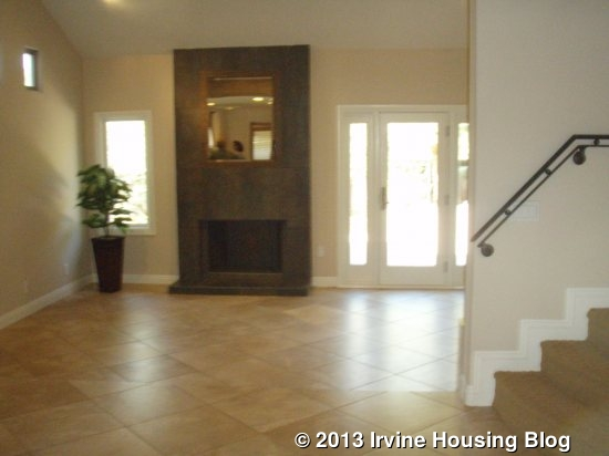 Open House Review 55 Pinewood Irvine Housing Blog