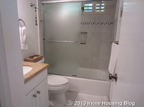 April 2013 Irvine Housing Blog Page 3