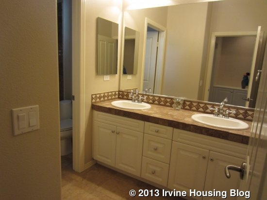 Open House Review 67 Great Lawn Irvine Housing Blog