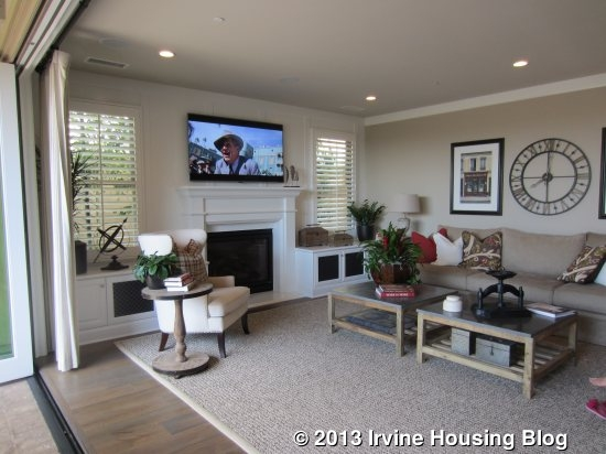 A Review Of The Arcadia Tract At Stonegate Residence