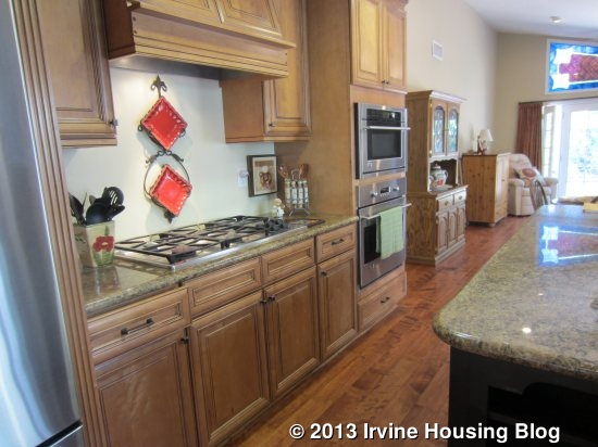 August 2013 Irvine Housing Blog Page 2