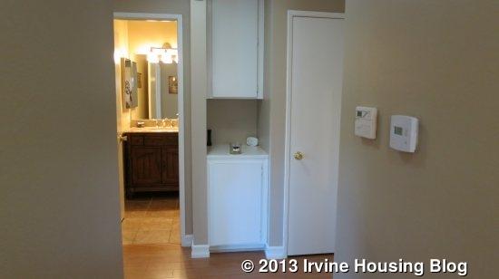 Open House Review 1 Delamesa East Irvine Housing Blog