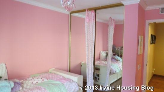 Open House Review: 14 Alba West | Irvine Housing Blog
