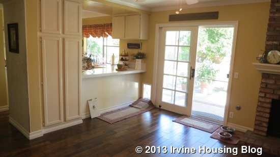 Open House Review 13 Carlina Irvine Housing Blog