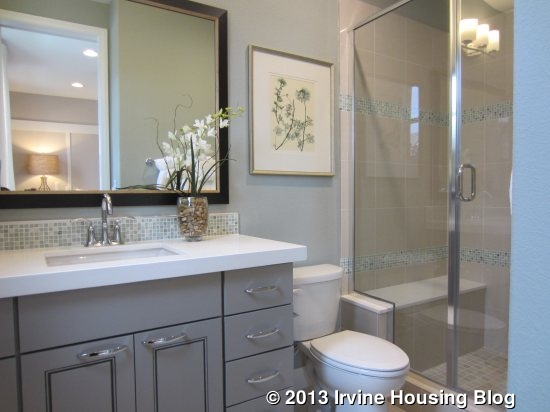 Amazing October 2013 Irvine Housing Blog Largest Home Design Picture Inspirations Pitcheantrous