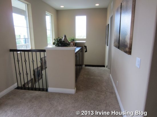 There Are Only Two Bedrooms Upstairs. The Secondary Bedroom Is A Pretty  Good Size And Has Windows Facing The Front Of The House. This Is The Room  That Has A ...