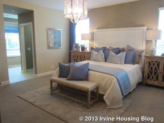 November 2013 Irvine Housing Blog Page 2