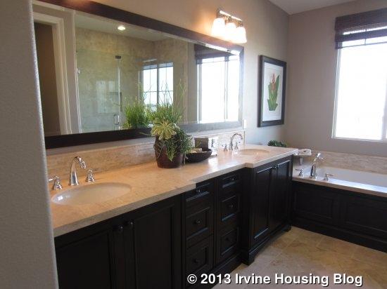 December   2013   Irvine Housing Blog