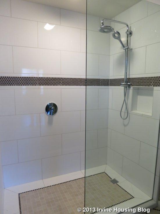 Decorative Tile Strips Tile Designs