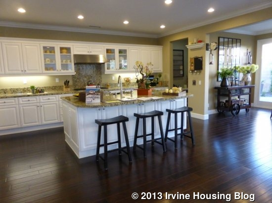 Open House Review 3 Clocktower Irvine Housing Blog