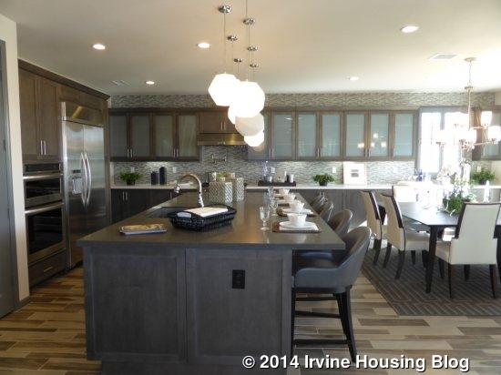 January | 2014 | Irvine Housing Blog