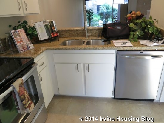 Open House Review 193 Pineview Irvine Housing Blog