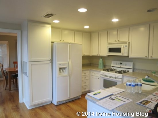 Recessed Lighting For Small Kitchen Recessed Lighting For Kitchen Remodel Total Lighting Blog